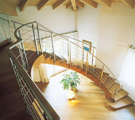 escaliers colima 231 on toulouse escaliers crouzet 224 toulouse