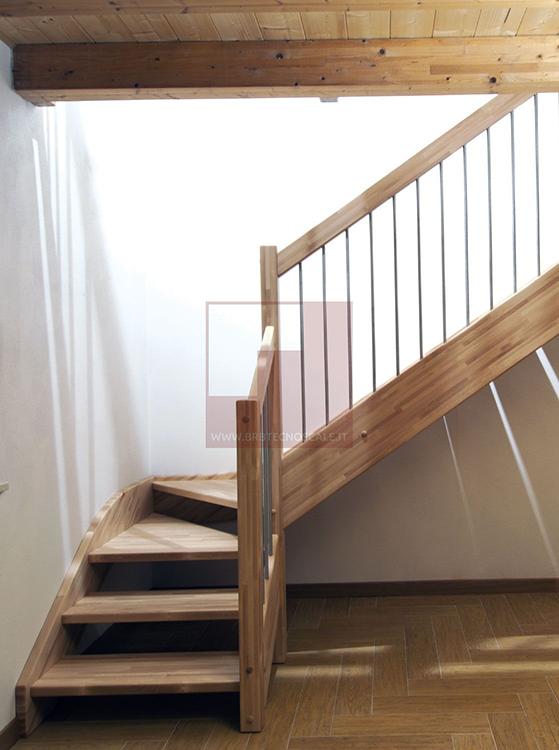 Escaliers Bois Toulouse Escaliers En Fer Sur Mesure 31